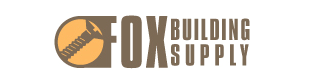 FOX BUILDING SUPPLY